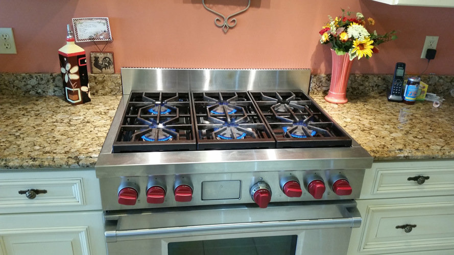 stoves induction hob reviews